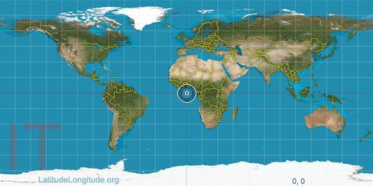 San Giovanni Rotondo Italy Map.San Giovanni Rotondo Latitude Longitude