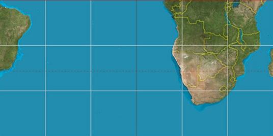 Lobito latitude longitude