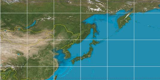 Bucheonsi latitude longitude